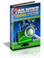 Tailwind Trading System Pro - The Lazy Way To Trade Stocks